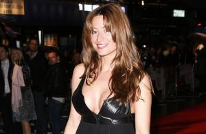 David Beckham: Sa 'maîtresse' Rebecca Loos, jeune maman, revient sur le scandale