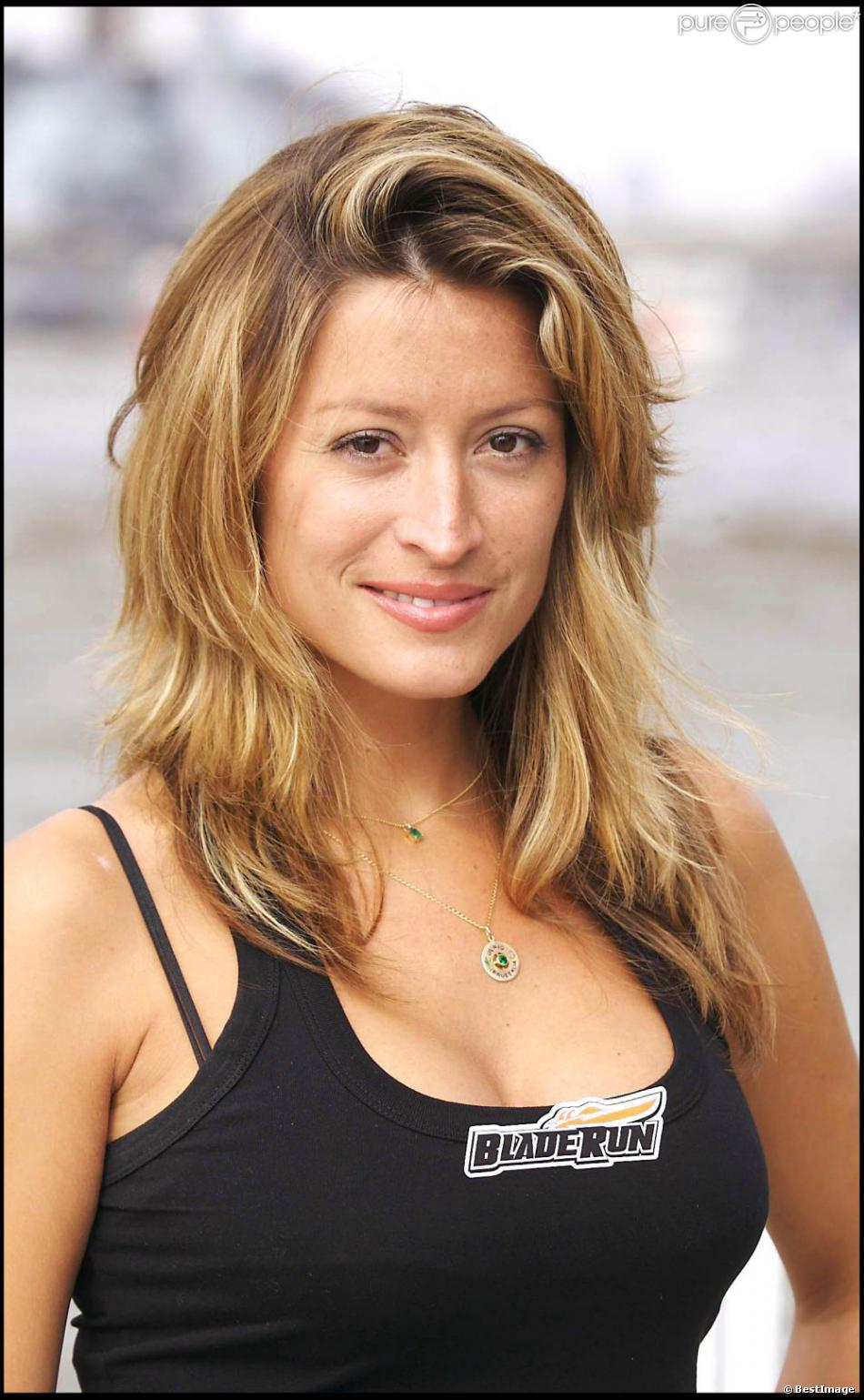 Quotes by Rebecca Loos @ Like Success