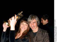 Carla Bruni 'taillée' par Louis Bertignac : 'elle aimerait être la femme la plus connue du monde' !