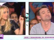 Jean-Michel (L'amour est dans le pré) prend un râteau de la sexy Enora Malagré !