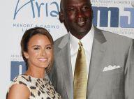 Michael Jordan : Un contrat de mariage pour protéger son immense fortune