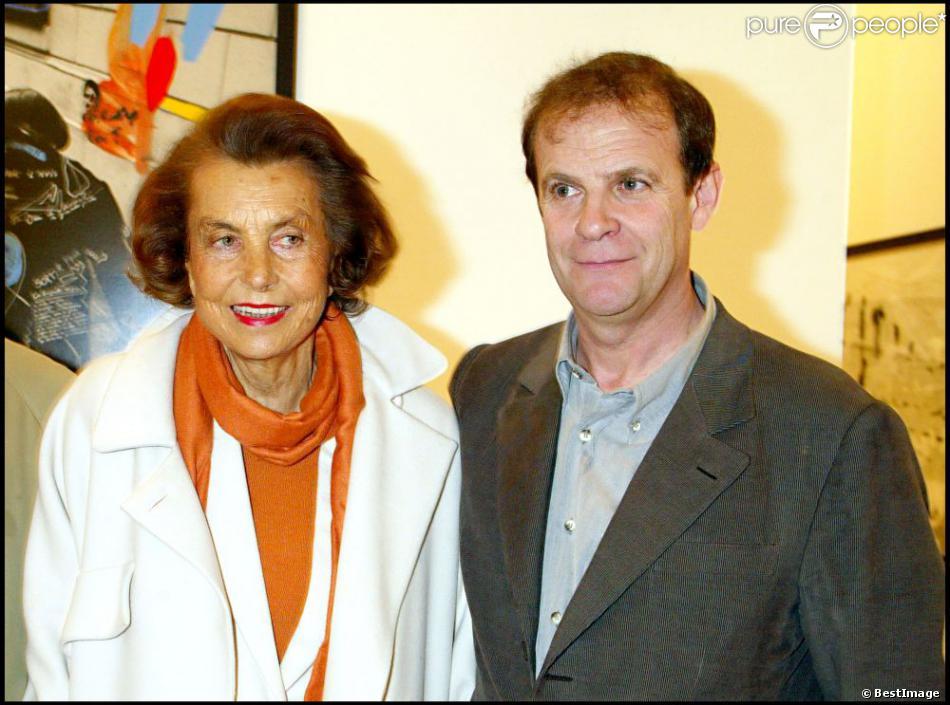 Изображение - Лилиан беттанкур и семья 1083393-archives-liliane-bettencourt-et-950x0-1
