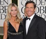 Dennis Quaid et Kimberly, en plein divorce et en couple : de qui se moque-t-on ?