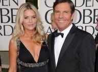 Dennis Quaid et Kimberly, en plein divorce et en couple : de qui se moque-t-on ?