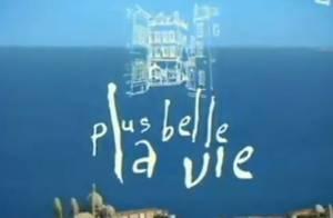 Plus belle la vie : Du port de Marseille au canal de l'Ourcq !