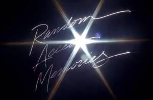 Daft Punk : Random Access Memories se révèle avec une dose de groove