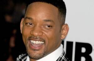 Django Unchained, pourquoi Will Smith a dit non : 'Je voulais le rôle principal'