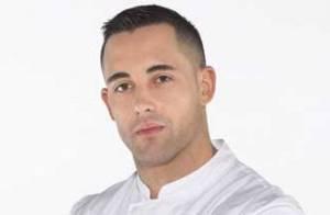 Top Chef 2013 : Valentin éliminé, Yoni se ridiculise en slip, Virginie se blesse