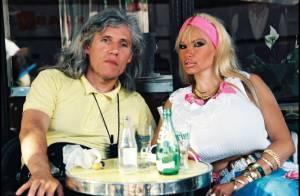 Lolo Ferrari : 13 ans après sa mort, son compagnon de nouveau devant la justice