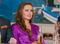 Camilla Al Fayed:Comment la belle héritière a sauvé Issa, chère à Kate Middleton