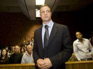 Oscar Pistorius récupère son passeport : bientôt un retour à la compétition?