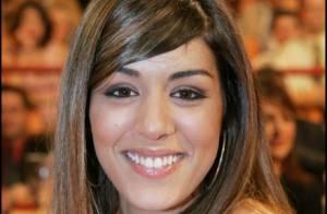 CLIP : Cléopâtre, deuxième clip sensuel de la belle Sofia Essaïdi !