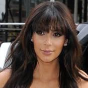 Look de la Semaine : Kim Kardashian et Victoria Beckham, modeuses printanières