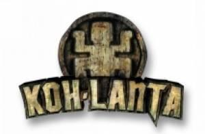 Koh Lanta - Mort de Gérald Babin : Une fête improvisée au lendemain du drame