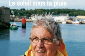 Guy Cotten : Mort du père du fameux ciré jaune