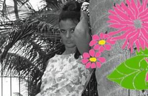 Lilly Pulitzer : La grande prêtresse de la mode est morte