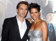 Halle Berry et Olivier Martinez, le mariage ? ''Nous connaissons la date''