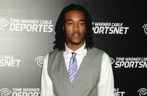 Jordan Hill, des Lakers, à nouveau devant la justice pour violence conjugale