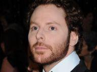 Sean Parker : Mariage à 10 millions de dollars pour le cofondateur de Facebook