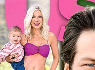 Tori Spelling : 39 ans et 4 grossesses, elle affiche un corps de rêve en bikini