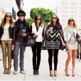 Le film The Bling Ring de Sofia Coppola avec Emma Watson