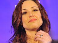 Natasha St-Pier : ''Ce dont on a le plus peur, c'est de se retrouver seul''