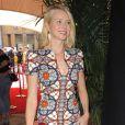 Naomi Watts radieuse pour présenter le film Sunlight Jr. pendant le festival du film de Tribeca à New York, le 20 avril 2013.