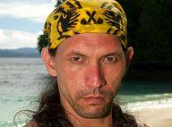 Koh Lanta - Téheiura, finaliste en 2011 : 'Thierry Costa s'est occupé de moi'