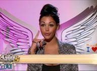 Les Anges de la télé-réalité 5 : Nabilla interviewée, Geoffrey drague Vanessa