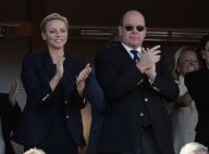 Albert de Monaco : Insulté sur Facebook, la sanction tombe...