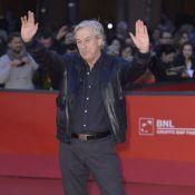 Total Recall : Paul Verhoeven se réjouit de l'échec du remake de son film