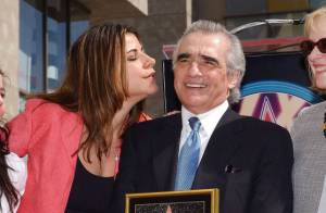 Catherine Scorsese : La fille de Martin attaque en justice des producteurs