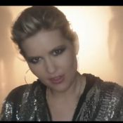 Dido au coeur d'une danse macabre pour ''End of Night'', son nouveau clip