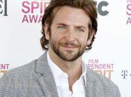 Bradley Cooper lâche Natalie Portman et le tournage maudit de Jane Got A Gun !