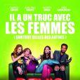 L'affiche du film Denis, au cinéma depuis le 1er mai 2013
