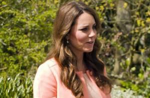 Look de la semaine : Kate Middleton et Victoria Beckham, Anglaises ultra chic
