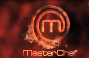 Masterchef : Les meilleurs candidats de retour pour une édition ''all stars'' !