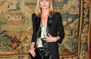 PHOTOS : Kate Moss lance une mode, tout le monde suit...