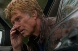 Sorties cinéma : Robert Redford Sous surveillance, Danny Boyle en Trance