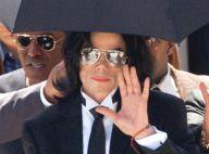 Michael Jackson : Nouvelle plainte d'abus sexuel sur mineur, Wade Robson accuse