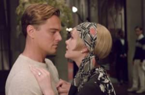 Leonardo DiCaprio le Magnifique : Sa défaite élégante face à Iron Man