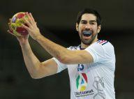 Montpellier-Affaire des paris suspects : Le rapport qui accable les joueurs