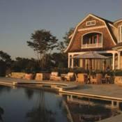 Jennifer Lopez : Propriétaire comblée d'une divine maison et bientôt mariée ?