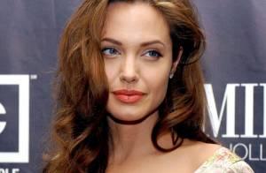 Angelina Jolie : Après sa double mastectomie, les ovaires, son prochain combat