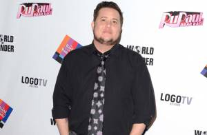 Chaz Bono gagne son combat contre l'obésité : ''Mon corps se sent bien mieux''
