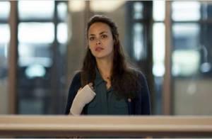 Cannes 2013, vers la Palme d'or : ''Le Passé'' et ''A Touch of Sin''