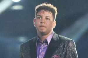 Michael Jackson : Son neveu Taj des 3T victime d'un pédophile