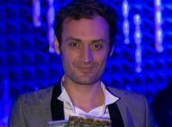 Cannes 2013, Augustin Trapenard : 'Être à Cannes, c'est d'abord un plaisir'