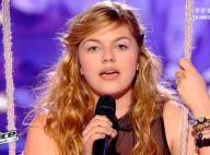 The Voice 2 : Des propositions au cinéma pour la jeune Louane !