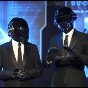 Daft Punk : Romanthony, chanteur de 'One more time', est mort
